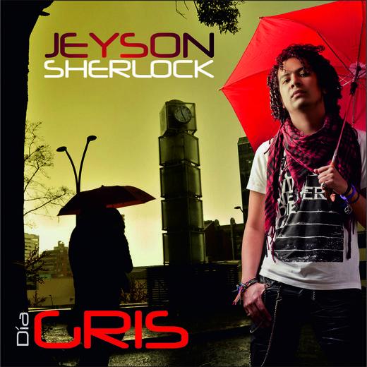 Untitled image for Jeyson Sherlock