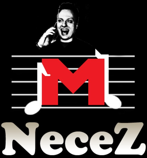 Untitled image for Necez