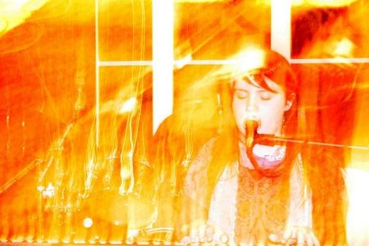 Untitled image for annathomasmusic