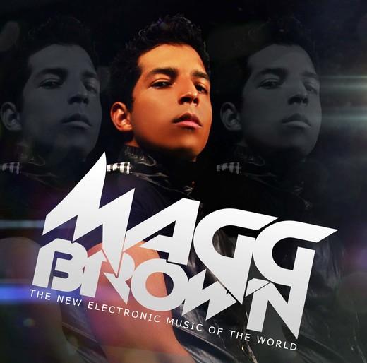 Imagen sin titulo de Magg Brown