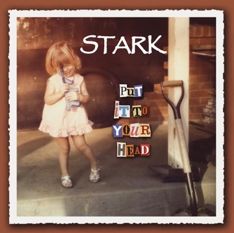 Untitled image for stark