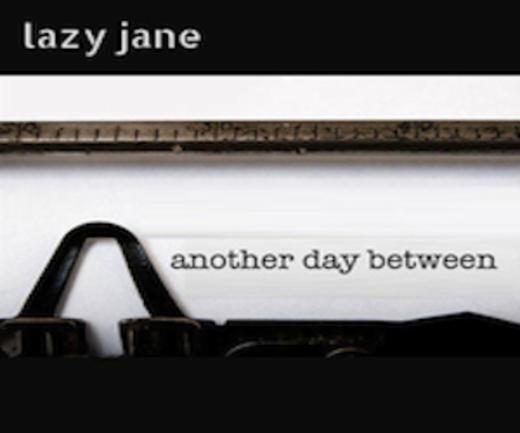 Untitled image for lazyjane