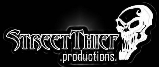 Untitled image for Street Thief Productions