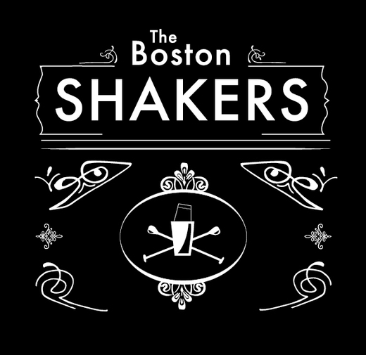 Portrait of THE_BOSTON_SHAKERS