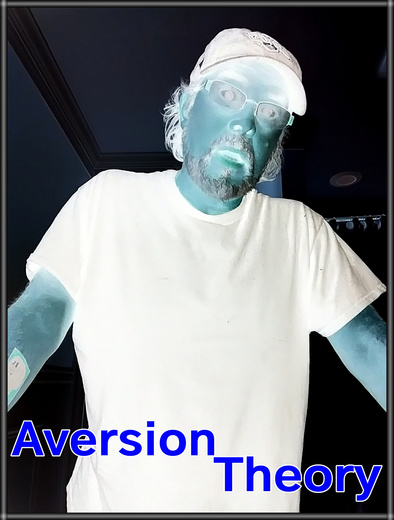 Untitled image for Aversion Theory