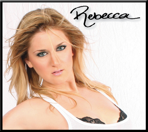 Untitled image for Rebecca