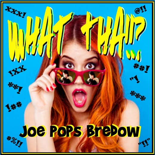"Untitled image for Joe ""Pops"" Bredow"