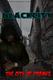 Portrait of BlackCity aka VagueBlack