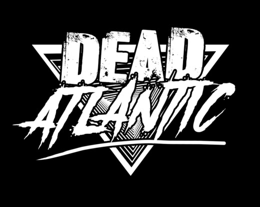 Portrait of Dead Atlantic