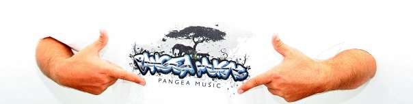 Untitled image for Pangea Music