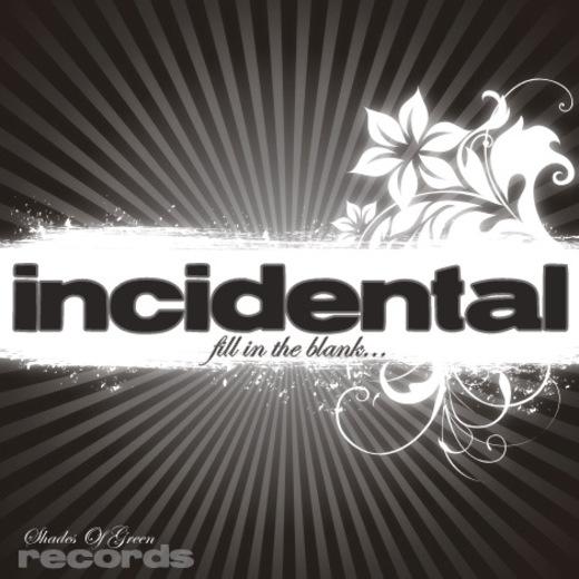 Untitled image for Incidental