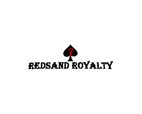 Untitled image for RedSandRoyalty