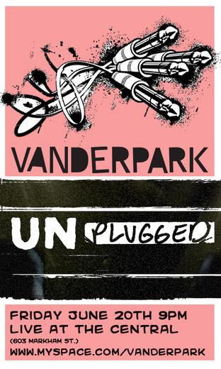 Untitled image for vanderpark
