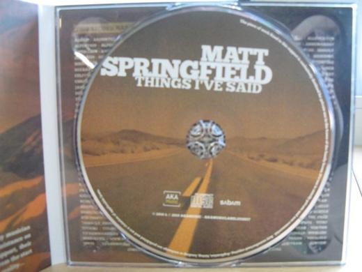 Untitled image for matt springfield