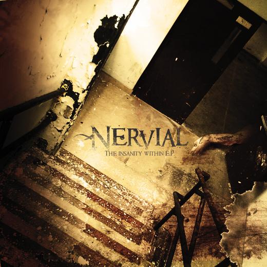Imagen sin titulo de Nervial