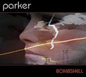 Untitled image for Parkertheband