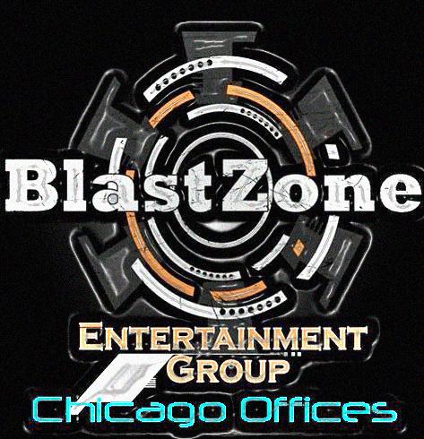 Untitled image for ExtremeBlastzone