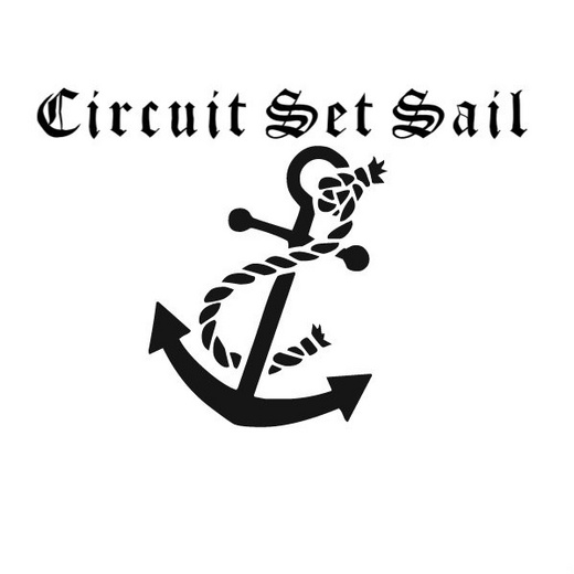 Untitled image for Circuit Set Sail