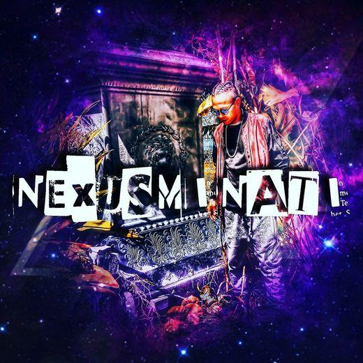 Untitled image for NexusminaTi