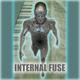 Portrait of internal fuse