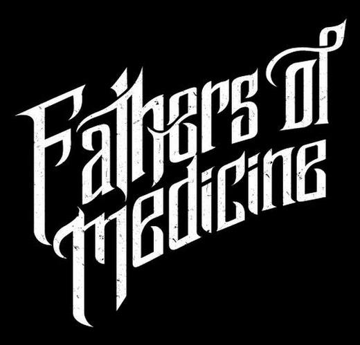 Portrait of Fathers of Medicine