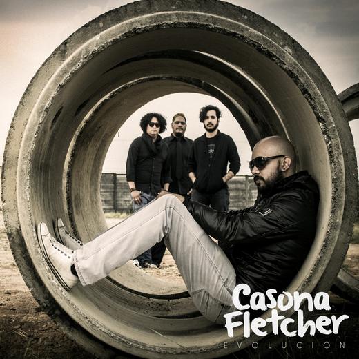 Untitled image for Casona Fletcher