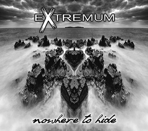 Untitled image for extremum