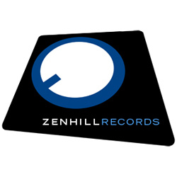 Portrait of ZenHill Records