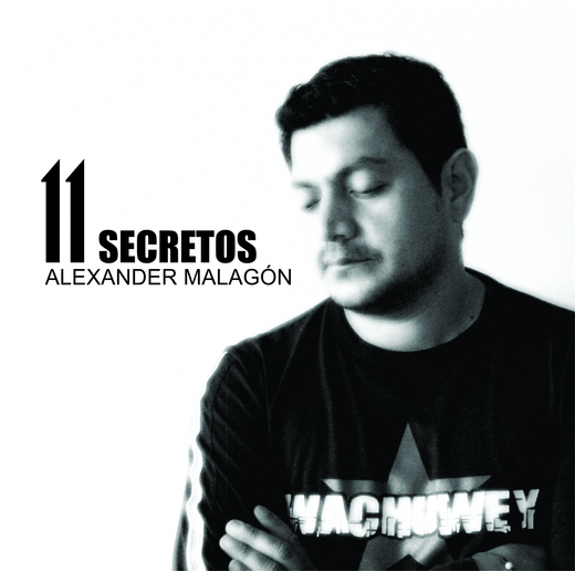 Untitled image for alexander malagón