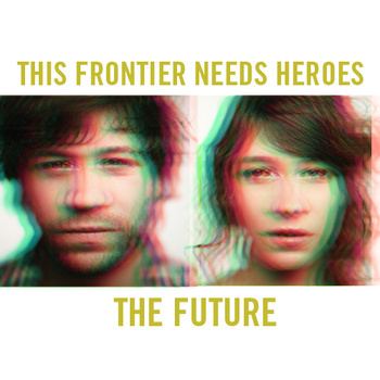Untitled image for thisfrontierneedsheroes