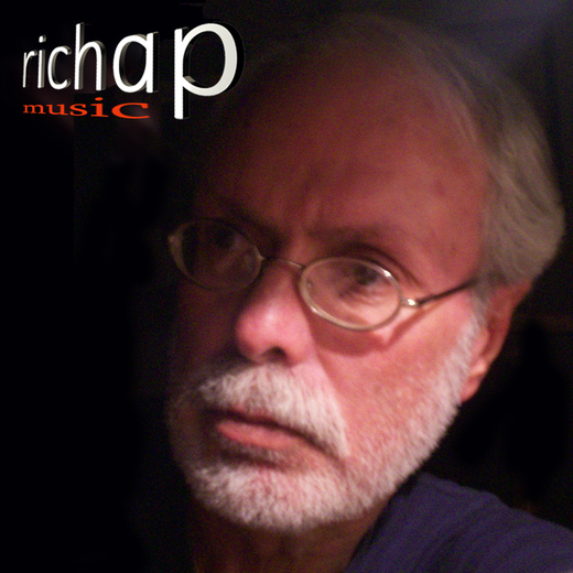 Untitled image for Richap