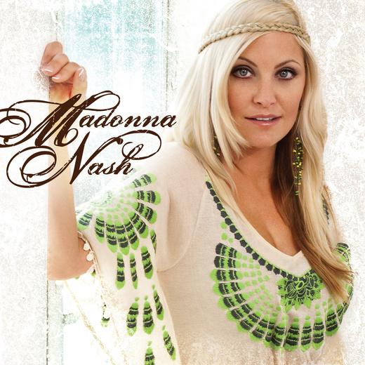 Untitled image for Madonna Nash