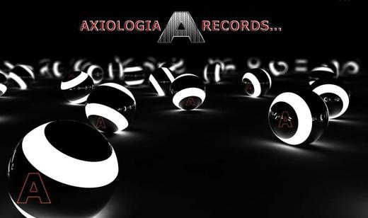 Untitled image for Axiologia Records