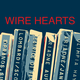 Portrait of Wire Hearts