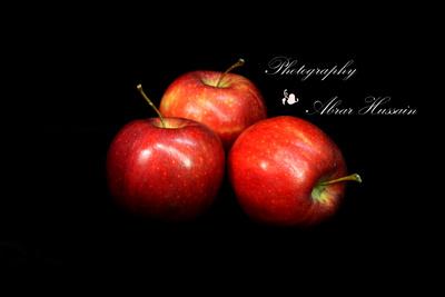Untitled image for apples4live