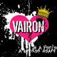 Portrait of VAIRON