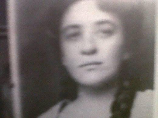 Untitled image for BELINDA B.B. STORM AKA (BMCSWEEN)