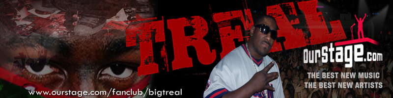 Untitled image for BIG TREAL