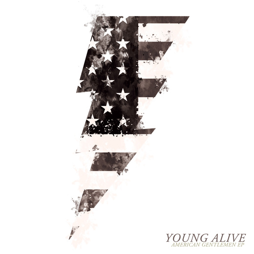 Untitled image for Young Alive