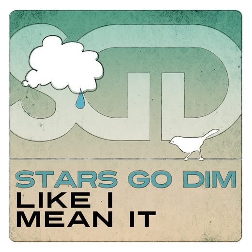 Untitled image for Stars Go Dim