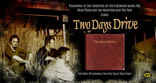 Untitled image for twodaysdrive