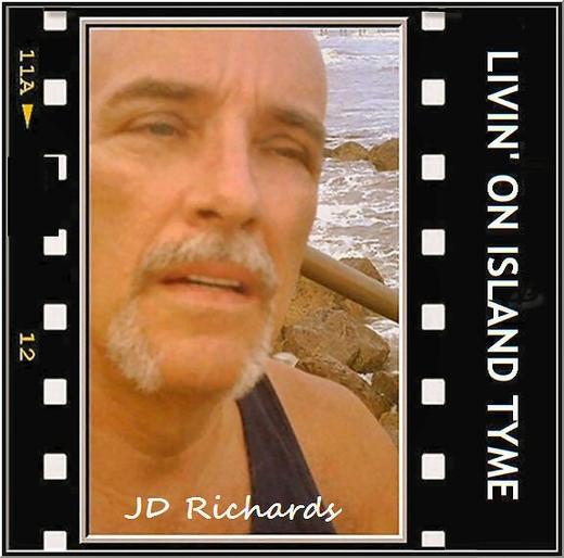 Untitled image for JD Richards