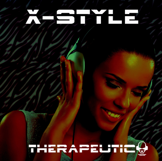 Untitled image for xstyle