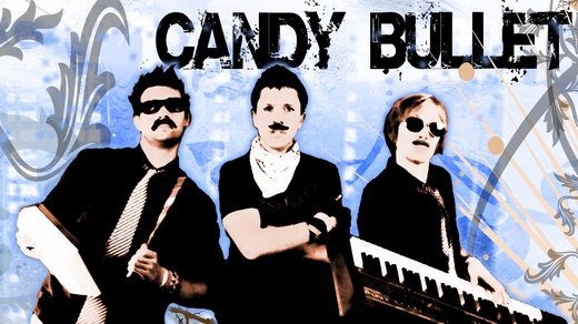 Untitled image for Candy Bullet