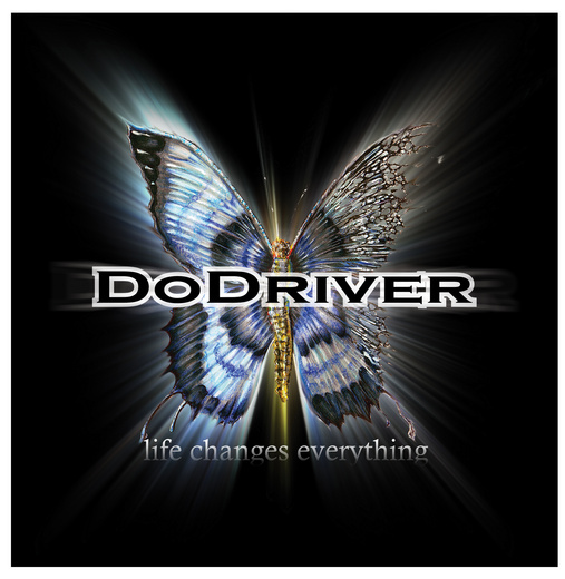 Untitled image for DoDriver