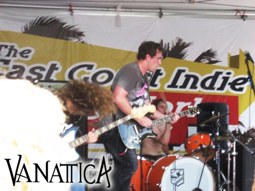 Untitled photo for Vanattica
