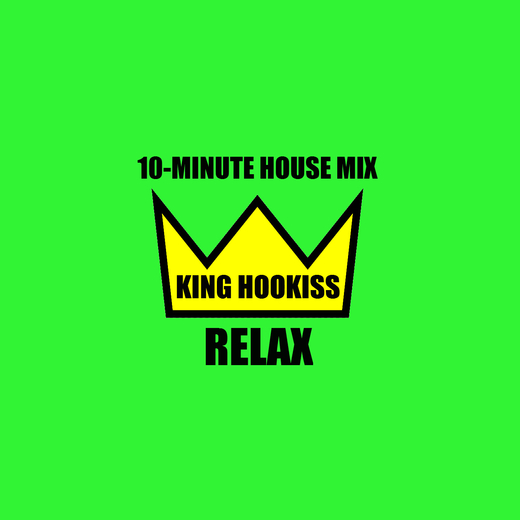 Untitled image for King Hookiss