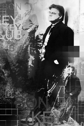 Untitled photo for Bon Ton Key Club