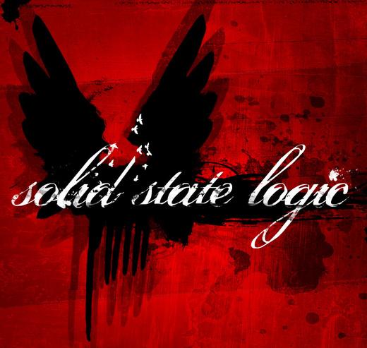 Untitled image for solidstatelogic
