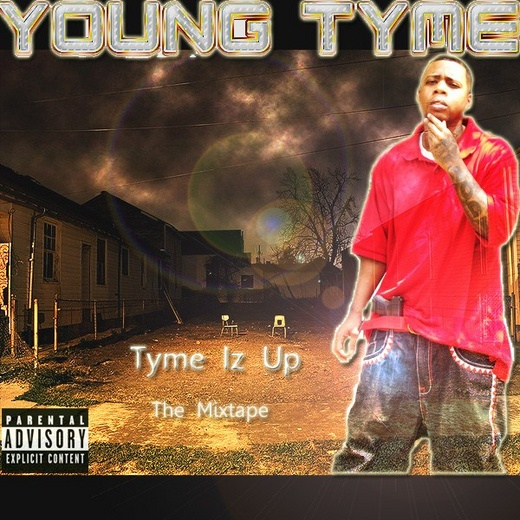 Untitled photo for Young Tyme